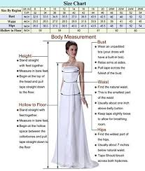 Yafex Ball Gowns Ladies Evening Dresses Bridesmaid Dresses