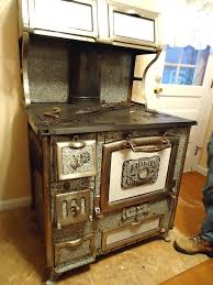 old kitchen stove 30 pictures