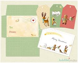 diy printable christmas cards lalelilolu studios shop todos tags natal2