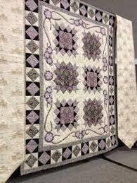 Downton Abbey Quilt Kit | Quilts | Pinterest | Downton abbey ... & Miss Marker's Quilts - Downton Abbey Quilt! Adamdwight.com