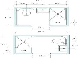 master bath layout with closet full size of master bath layout with walk in closet bathroom