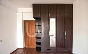 cupboard design for small bedroom modern concept wardrobe designs with cot closet india