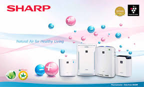 sharp plasmacluster. sharp plasmacluster air purifier sharp 0