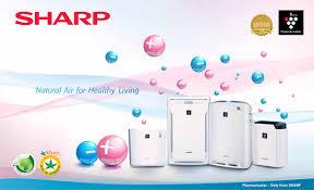 sharp plasmacluster. sharp plasmacluster air purifier sharp 0