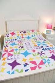30 best Fons & Porter Quilt Kits from Northcott images on ... & You Grow Girl Quilt Kit from ShopFonsandPorter.com Adamdwight.com