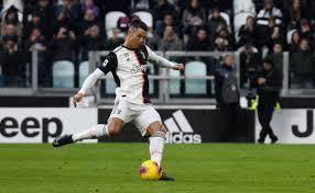 LIVE Juventus-Roma, diretta risultato in tempo reale Coppa ...