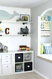 bedroom organization ideas kids bedroom organization ideas shelving unit to keep toys organized and a cute