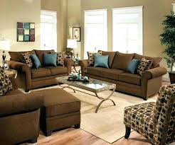 Simmons Customer Service Simmons Couch Reviews Drerlingsnotes Org