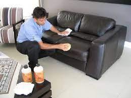 sofa repair service in bengaluru wild