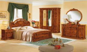 ... Bedrooms:New Bedroom Furniture Stores Newcastle Nsw Room Design Ideas  Gallery To Interior Design Ideas ...