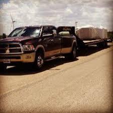 22 Best Hot shot rigs images   Cool trucks, Gooseneck flatbed ...