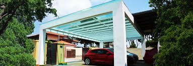 gazebo glass roof. high criteria specifications as standard gazebo glass roof d