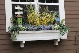 diy metal planter box top result diy metal planter box lovely serene hanging window boxes
