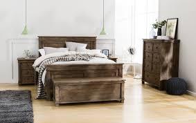 Settler Bedroom Furniture Settler Bedroom Furniture