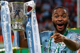 Carabao Cup 2020 final: How to watch, tickets, teams, time & date