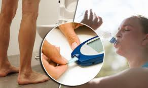Type 2 diabetes symptoms - why thirst and dehydration is warning ...