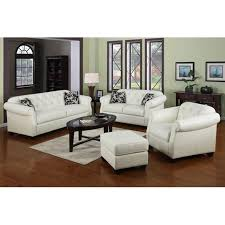 beige leather couches. Modren Couches Best Beige Leather Sofa Set 17 About Remodel Sofas And Couches Ideas With  And F