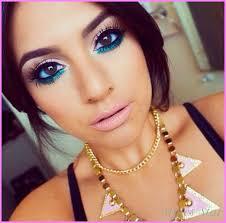 ani maloney makeup makeup daily