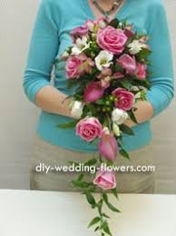 How To Make Paper Flower Bouquet Step By Step Paper Flower Bouquets How To Make Paper Flowers