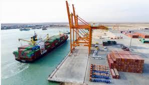 port company color chart port of umm qasr shuts down again as protests continue