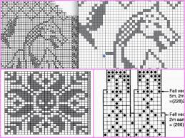 Dragon Knitting Chart That Crafty Bitch Wip Dragon Boats And Baby Blankets