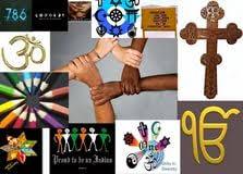 essay unity in diversity persuasive essay prompts elementary essay unity in diversity
