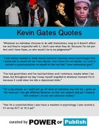 Biggie Quotes Simple 48 Best Celebrity Quotes And Sayings Images On Pinterest Petty
