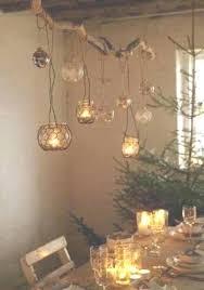 tree branch chandelier diy tree branch chandelier lovely tree branch chandelier creative ideas for rustic for