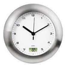 <b>Настенные часы</b> - купить , цена, скидки, отзывы, характеристики ...
