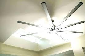 hunter highbury fan reviews ceiling in brushed nickel indoor or fans home depot 6 blade hunter highbury ii ceiling fan reviews 1