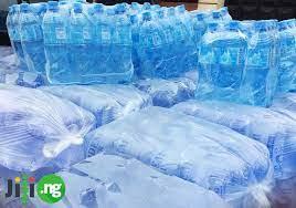 Pure Water Business In Nigeria: The Basics | Jiji Blog