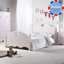 double beds for girls.  For Looby Lou High End Double Bed Intended Beds For Girls E