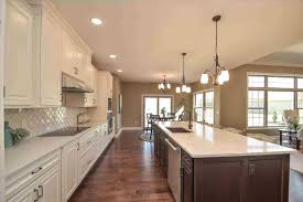countertops countertops knoxville tn best kitchen cabinet ideas rhcom cute windmill countertops types kitchen countertops affordable