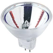 50 W 12v Light Bulb Westinghouse Lighting 04755 Corp 50 Watt 12 Volt Narrow
