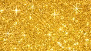 Goud Behang Met Hoge Resolutie Downloaden