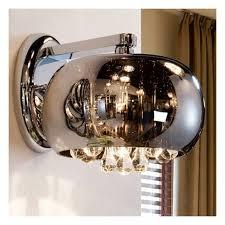 wall light led argos 6w