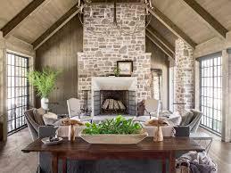 country home interior ideas. Country Home Interior Ideas Beautiful 30 Cozy Living Furniture And Decor For E