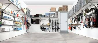 monkey bars garage storage. Monkey Bar Garage Storage Beautiful 5 Bars Systems Eastern Twin Cities