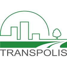 """Résultat de recherche d'images pour """"transpolis"""""""