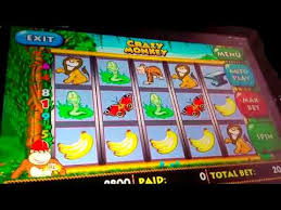 Играть в порно игровые автоматы