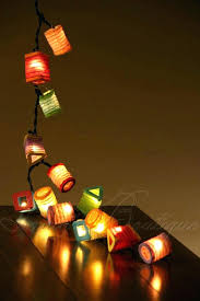 chinese lantern string lights small paper lanterns with lights lantern string lights hanging lanterns bedroom marvelous