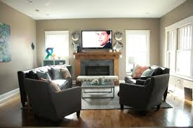 Living Room Furniture Set Up Design A Living Room Layout Living Rooms Design Ideas Space In