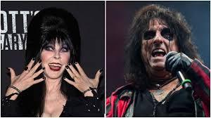 Image result for Elvira