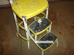cosco step stool chair folding chairs best of step stools chairs wallpaper images cosco retro chair