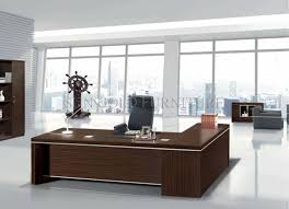 high end leather furniture brands. High End Leather Furniture Brands R
