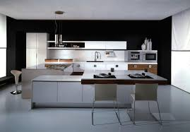 italian kitchen furniture. Fabulous Kitchen Furniture Special Design Italian Ideas Italy Beautiful Modern Normabudden Of Design.jpg