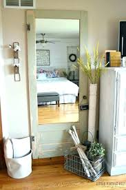stand up mirror target silver floor wall mirrors small images of standing silver floor mirror1 mirror