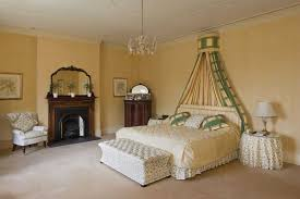 decorate bedrooms.  Decorate Decorate Luxurious Victorian Bedroom On Ideas And Attractive Bedrooms  Images Decorating Victorianbedroom Gettyimages To