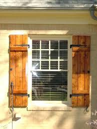 exterior shutters org inside vinyl idea invigorate window as well shutter s