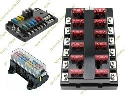 fuse box explanation and advantages of fuse box in electrical wiring fuse box jpg